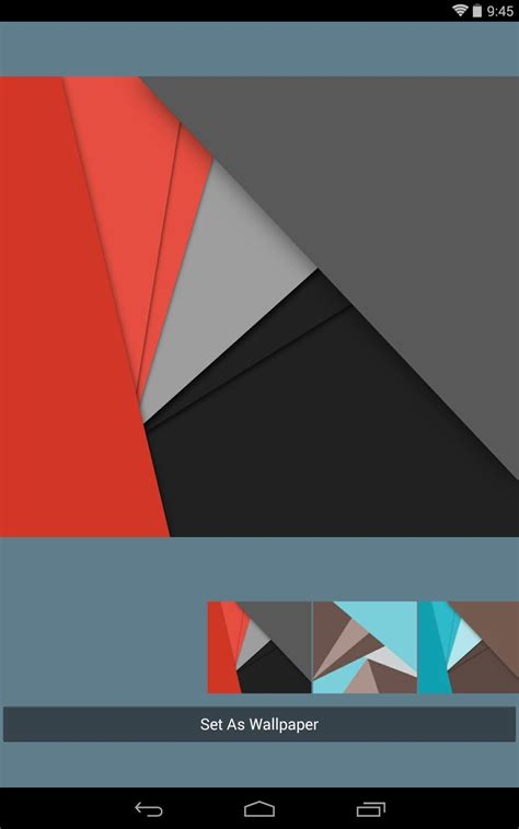 wallpaper android l pack material wallpapers android l soft for android 2018