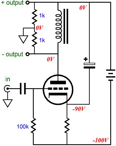 gyrator op induktor active inductor topologies 28 images patent us7092259 active cl dc dc converter with