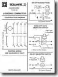 technical library schneider electric schneider electric