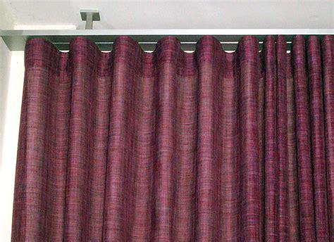 tappezzerie firenze confezione artigianale di tendaggi e tappezzerie a firenze