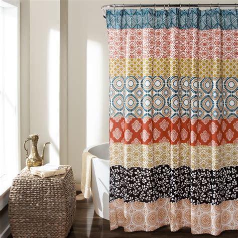 bohemian bathroom accessories best 25 bohemian curtains ideas on pinterest gypsy