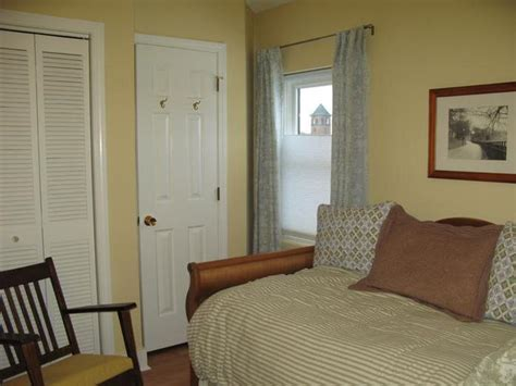 Extended Stay 2 Bedroom by Extended Stay Wallingford