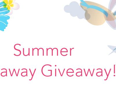 Southwest Giveaway - giveaway the sits girls