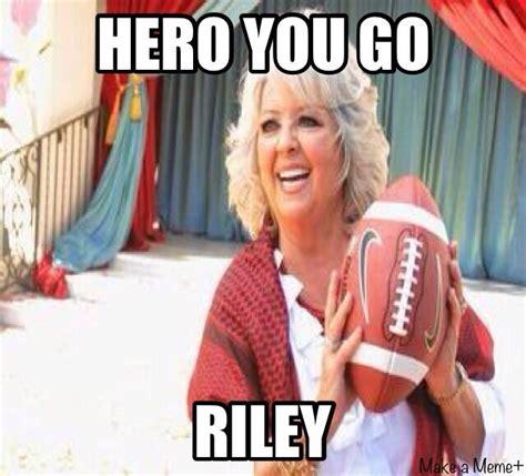 Riley Meme - racist memes reddit image memes at relatably com