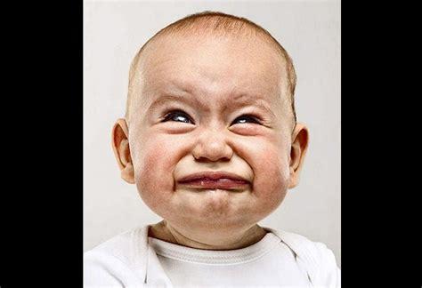 videos imagenes lacras 10 locas im 225 genes una ins 243 lita selecci 243 n de fotos