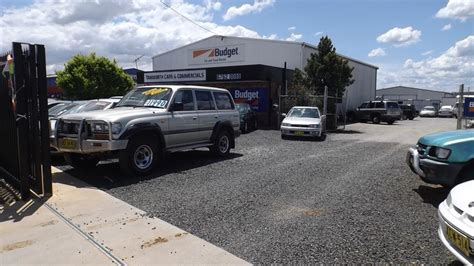 boat mechanic tamworth tamworth cars and commercials home facebook