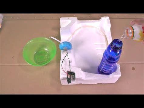 cara membuat opini hukum cara membuat air mancur dari bahan bekas hukum boyle da