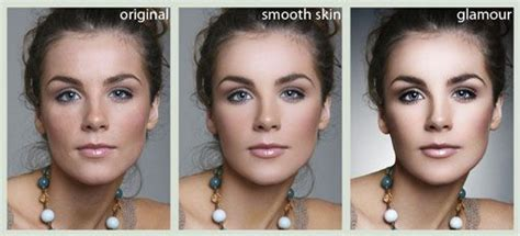 photo retouch tutorial adobe photoshop photo retouching and restoration photoshop tutorials