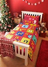 matalan xmas gifts 1000 images about bedding on single duvet cover duvet covers and duvet