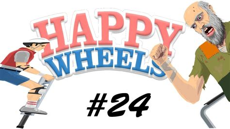 happy wheels full version fat lady maxresdefault jpg