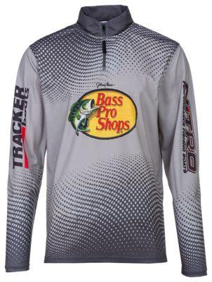 nitro boats jersey bass pro shops nitro fishing jersey for men bass pro shops