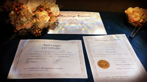 Franklin county probate court marriage search
