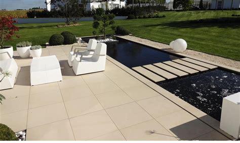 hdg pietra stone finish pavers pavero brown hdg