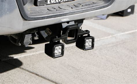 how to install trailer hitch on suv trailer