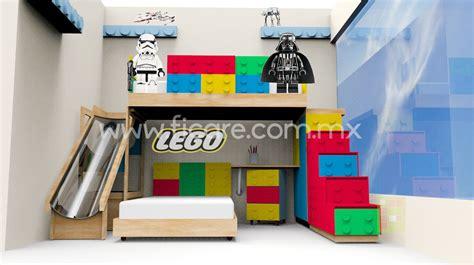 catalogo muebles infantiles muebles ficare rec 225 maras infantiles literas infantiles