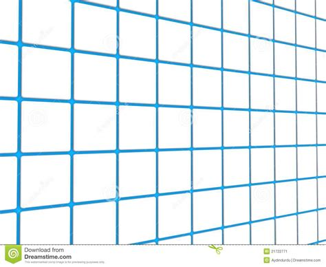 layout grid line blue grid lines stock image image of design rendering