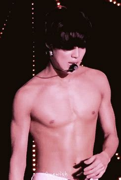 hot body korean boy band 10 times k pop boys stage outfits might have been too