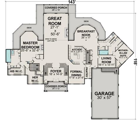 eagle homes floor plans log mansion home plan by golden eagle log homes