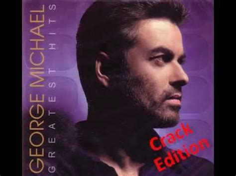 best of george michael the best of george michael edition tv