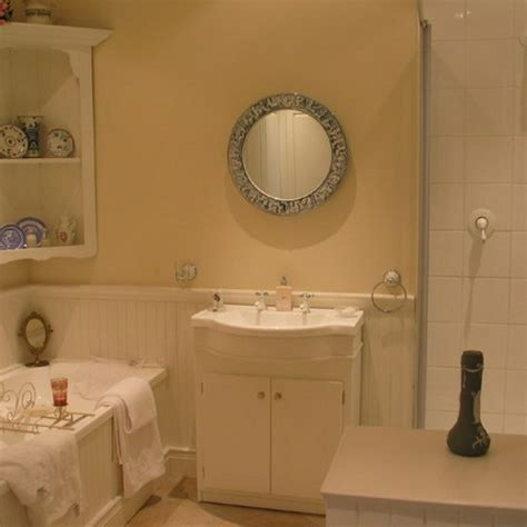 Bathroom Decorating Ideas 2014 Coolcontemporary Bathroom Designs Ideas For Small Apartment In Bathroom Design Bathroom