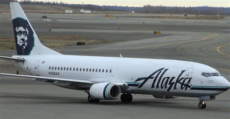 alaska airlines baggage fees alaska airlines waives baggage fees the value traveler