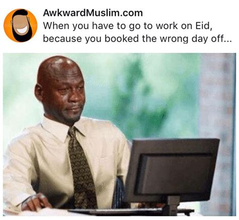 Muslim Marriage Memes - top 8 eid muslim memes australasian muslim times