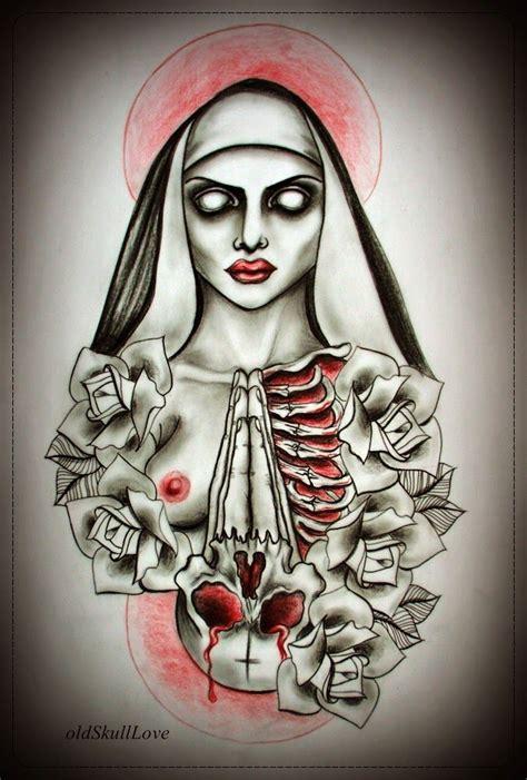 evil and love tattoo pin by jadye berwig d p on desenhos para tattoos