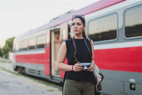 best cities for singles in 2018 12 amazing cities to visit as a single woman in 2018
