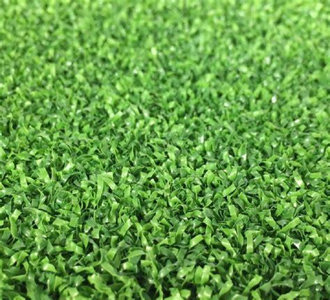 lanart rug olive hton 5 ft x 7 ft area rug the home lanart rug 1 ft x 1 ft green artificial turf carpet
