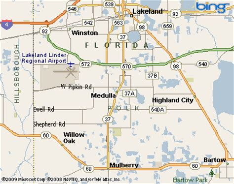 lakeland florida map liberty square lakeland nbhd florida