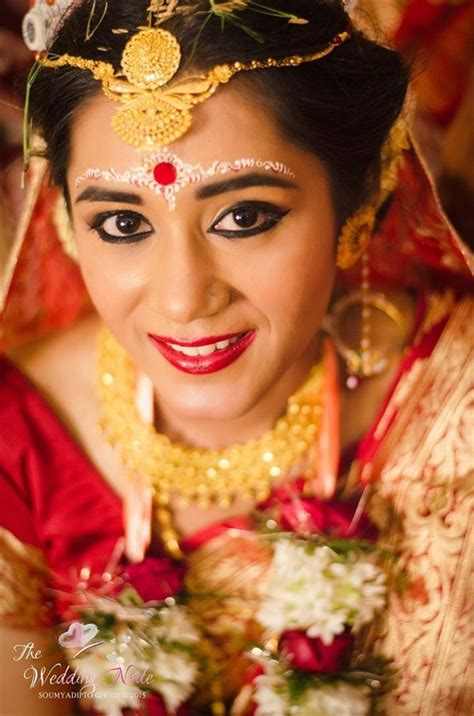 a wedding planner real bengali brides bong brides bengali bridal hairstyles 104 best bengali wedding images