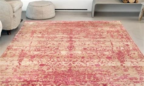 tappeti modena tappeti su misura bomporto modena tappezzeria