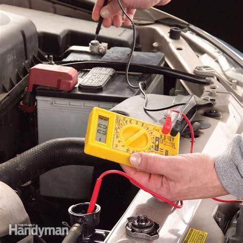 cheap boat mechanic near me best 25 radiator coolant ideas on pinterest mechanic