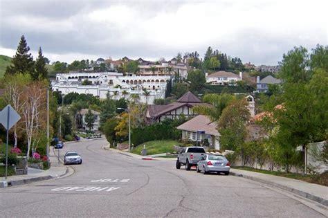 West Hills California Real Estate West Hills Homes For Sale Short Sales
