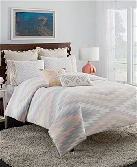 cupcakes and cashmere bedroom cupcakes and cashmere kilim bedding collection bedding