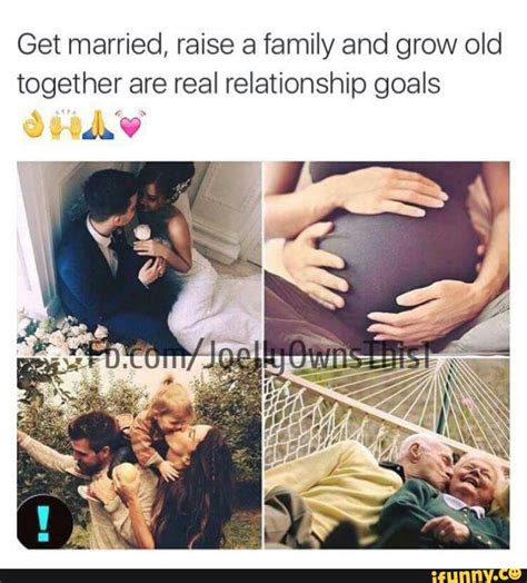 Relationship Goals Meme - relationship goals family pictures to pin on pinterest