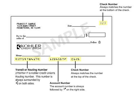 layout and schematic check california library card circuit diagram maker