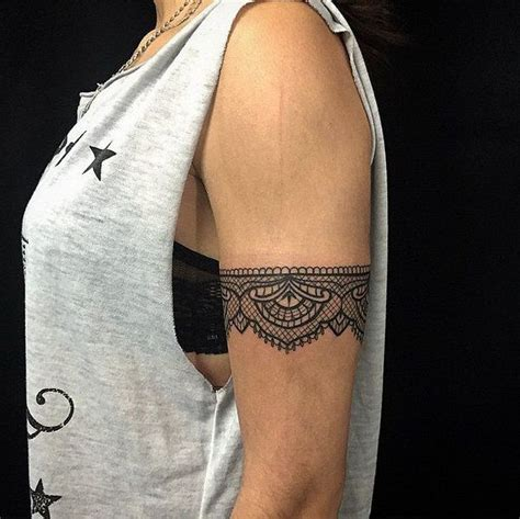 best 25 henna inspired tattoos ideas on henna