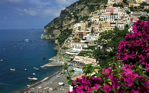 positano to capri private boat private tour from amalficoast to capri by supergozzo from