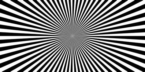 sun glare pattern visual stress steven harris