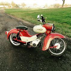 Motorrad Auf Ständer Stellen by Mz Ts 250 Caferacer With Simson Awo Sport Frame East