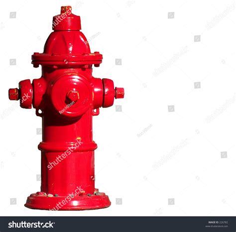 fire hydrant stock photo 226782 shutterstock