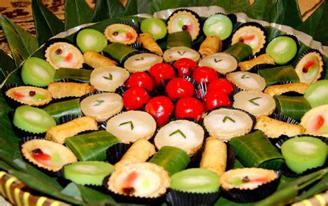 Keranjang Parcel Di Bandung catering di bandung lembang nurlela catering paket