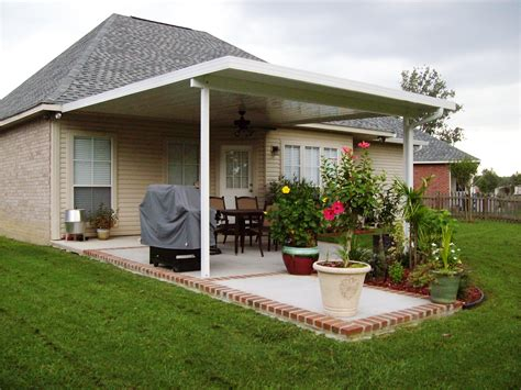 Home Patio Designs Covered Patio Designs South Africa Home Citizen