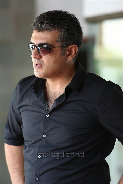 biography of hindi film actor ajit picture 606441 tamil actor ajith in aata arambam movie