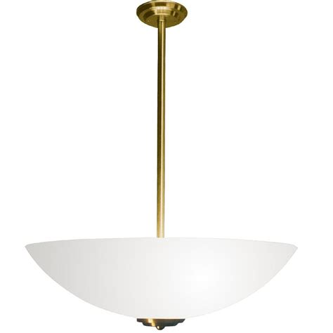 Pendant Bowl Lighting Fixtures Classic Half Bowl Pendant Light D Lights D Lights Custom Lighting Fixtures Made In U S A
