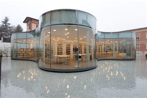 biblioteca villaggio giardino modena maranello davanti alla mabic quot zebio cotal quot eventi a modena