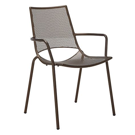 buy lewis ala mesh extending table chairs dining