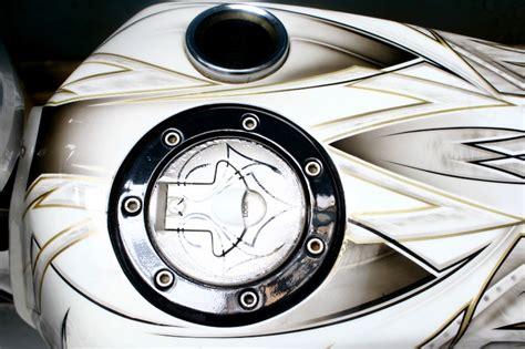 Lu Hid Motor Rx King harga lu depan rx king yang imitasi informasi jual beli