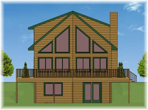 floor plans lj custom builders